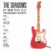 SHADOWS - SHADOWS AT THEIR VERY BEST (2LP)