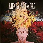 MENTAL TREMORS - MENTAL TREMORS