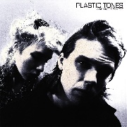 PLASTIC TONES - WASH ME WITH LOVE