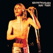 IGGY & THE STOOGES - MORE POWER (180GR)