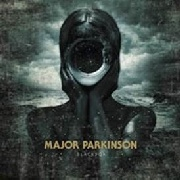 MAJOR PARKINSON - BLACKBOX (GOLD)