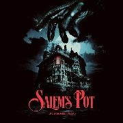 SALEM'S POT - LIVE AT ROADBURN 2015