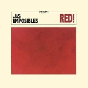 LOS IMPOSIBLES - RED!