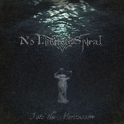 NO LIMITED SPIRAL - INTO THE MARINE SNOW