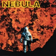 NEBULA - LET IT BURN (BLACK)