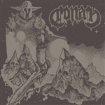 CONAN - MAN IS MYTH: EARLY DEMOS