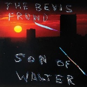 BEVIS FROND - SON OF WALTER (2LP)