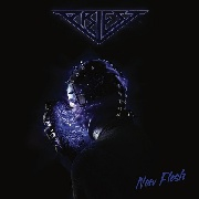 PRIEST - NEW FLESH