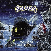 SENDELICA - CROMLECH CHRONICLES II
