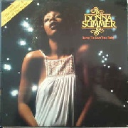 SUMMER, DONNA - LOVE TO LOVE YOU BABY