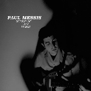 MESSIS, PAUL - SONGS OF OUR TIMES (RED)