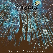 EWIGKEIT - BATTLE FURIES 2.017