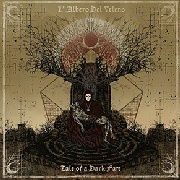 L'ALBERO DEL VELENO - TALE OF DARK FATE