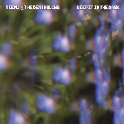 TEEMU & THE DEATHBLOWS - KEEP IT IN THE DARK
