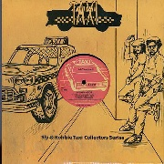 CAMPBELL, AL/LINVAL THOMPSON/SLY & ROBBIE - MONKEY SAMPLE/HALLA THEM A HALLA/DUBS