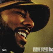 COMMON - BE (2LP)