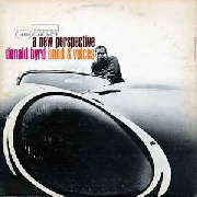 BYRD, DONALD - A NEW PERSPECTIVE