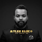 SANKO, MYLES - FORGET ME NOT/PROMISES