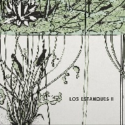 LOS ESTANQUES - II
