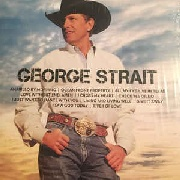 STRAIT, GEORGE - ICON