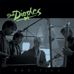 DIODES - RARITIES