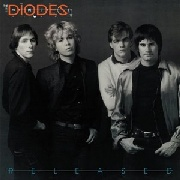 DIODES - RELEASED