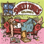 VARIOUS - SWEET TIMES, VOL. 6