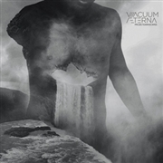 VACUUM AETERNA - PROJECT:DARKSCAPES