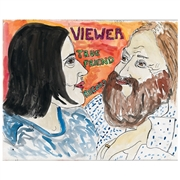 VIEWER - TRUE FRIEND RECORD