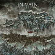IN VAIN - CURRENTS (2LP/BLACK)