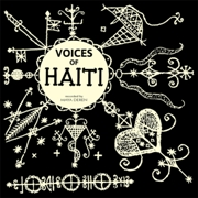 DEREN, MAYA - VOICES OF HAITI