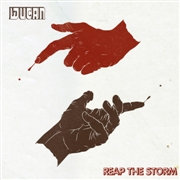 WUCAN - REAP THE STORM (2LP)