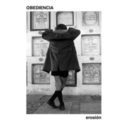 OBEDIENCIA - EROSION