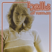 BELLS OF RAMON - JAMIE LEE