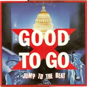VARIOUS - GOOD TO GO O.S.T.