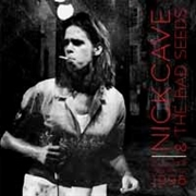 CAVE, NICK -& THE BAD SEEDS- - (RED) BIZARRE FESTIVAL 1996 (2LP)