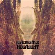 BLACKWATER HOLYLIGHT - (BLACK)BLACKWATER HOLYLIGHT
