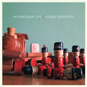 MY DINOSAUR LIFE - YOUNG SURVIVORS
