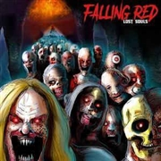 FALLING RED - LOST SOULS