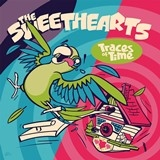 SWEETHEARTS - TRACES OF TIME