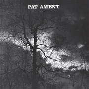 AMENT, PAT - SONGS (+CD)