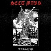 SECT MARK - WORSHIP