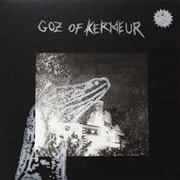 GOZ OF KERMEUR - GREATEST HITS (2LP)