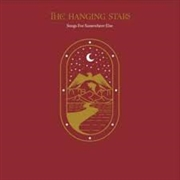 HANGING STARS - SONGS FOR SOMEWHERE ELSE