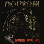 WAILER, BUNNY - BLACKHEART MAN (USA)