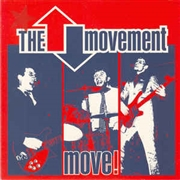 MOVEMENT - MOVE!
