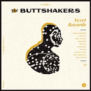 BUTTSHAKERS - SWEET REWARDS