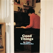 "EPIC SOUNDTRACKS - GOOD THINGS (+7"")"