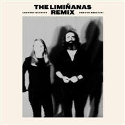 LIMINANAS - REMIX