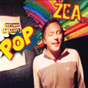 ZEA - CRIMES AGAINST POP
